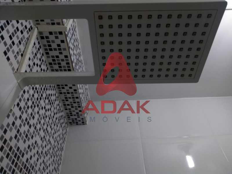 87378b1d-ad00-4cb1-83a5-0b7fbc - Kitnet/Conjugado 24m² à venda Botafogo, Rio de Janeiro - R$ 250.000 - CPKI10122 - 16