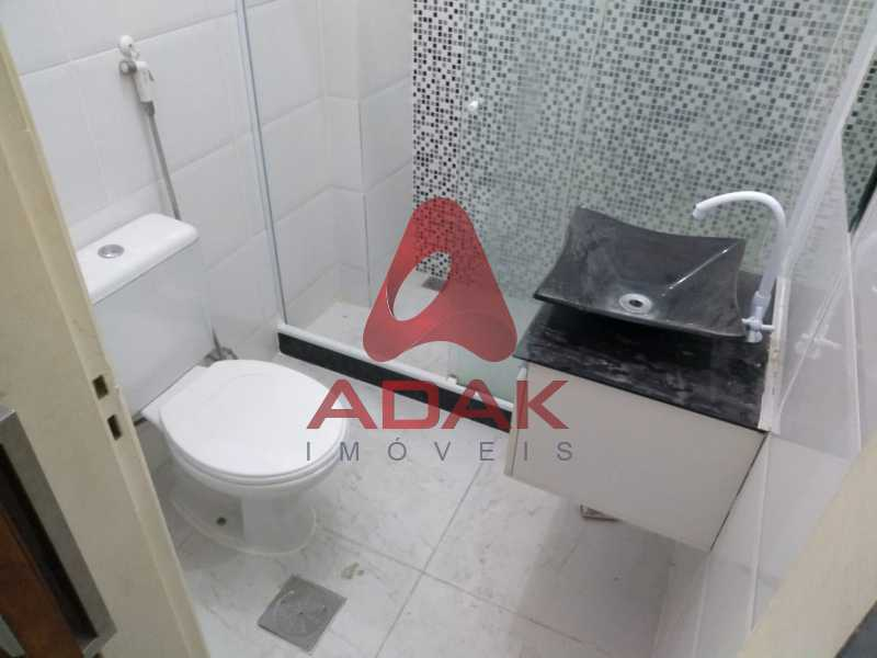 a967992c-b7f5-4338-9336-603d6c - Kitnet/Conjugado 24m² à venda Botafogo, Rio de Janeiro - R$ 250.000 - CPKI10122 - 19