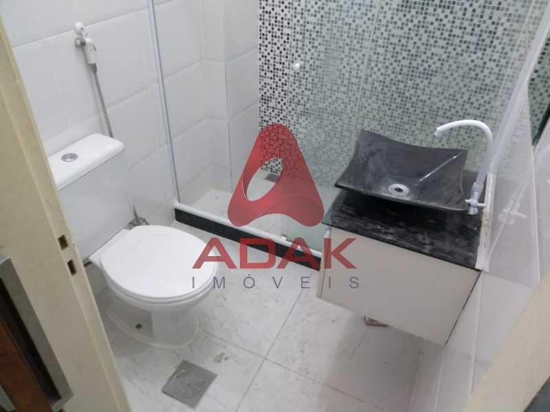 a967992c-b7f5-4338-9336-603d6c - Kitnet/Conjugado 24m² à venda Botafogo, Rio de Janeiro - R$ 250.000 - CPKI10122 - 20