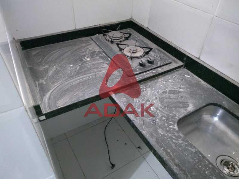 cd9e56c4-9695-4c55-bc6a-77dbc4 - Kitnet/Conjugado 24m² à venda Botafogo, Rio de Janeiro - R$ 250.000 - CPKI10122 - 25