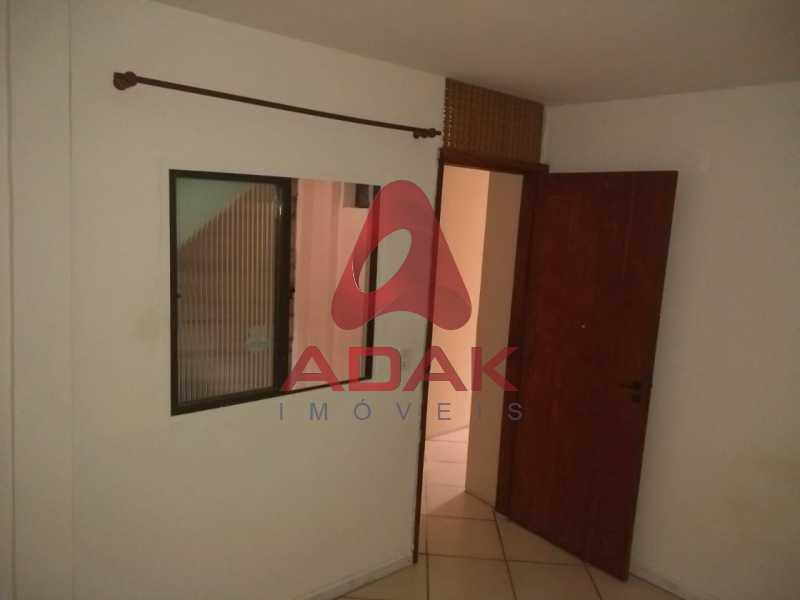 89e125f7-1686-4871-8c0d-fbd702 - Casa de Vila 2 quartos à venda Centro, Rio de Janeiro - R$ 450.000 - CTCV20018 - 11