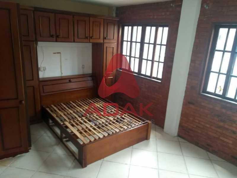 85958349-c655-4704-aef2-295a3c - Casa de Vila 2 quartos à venda Centro, Rio de Janeiro - R$ 450.000 - CTCV20018 - 14