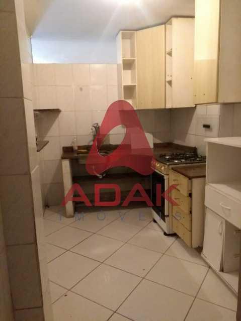 1db2789e-1e15-4a0b-a104-0a4b01 - Casa de Vila 2 quartos à venda Centro, Rio de Janeiro - R$ 450.000 - CTCV20018 - 20