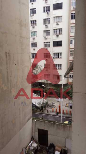 36f4405c-b69a-4043-9e6f-3bdb93 - Apartamento para alugar Copacabana, Rio de Janeiro - R$ 1.100 - CPAP00317 - 7