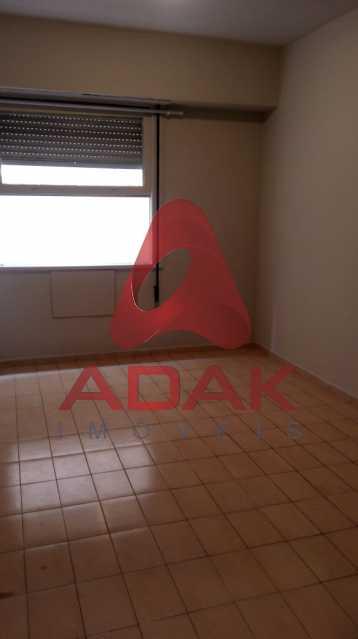 0187dc94-019d-4f66-a83f-ea0879 - Apartamento para alugar Copacabana, Rio de Janeiro - R$ 1.100 - CPAP00317 - 4