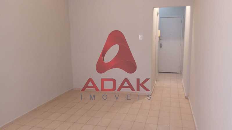 909d0866-40e9-45f8-a0d3-f6946e - Apartamento para alugar Copacabana, Rio de Janeiro - R$ 1.100 - CPAP00317 - 3
