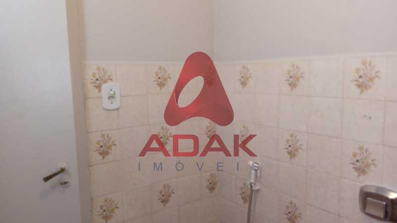 cc9126d2-8585-4f33-9323-29a901 - Apartamento para alugar Copacabana, Rio de Janeiro - R$ 1.100 - CPAP00317 - 14