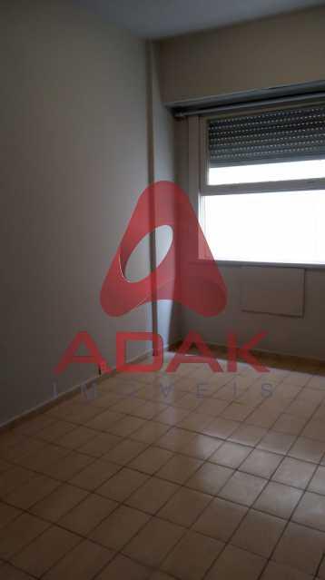 ec9c6334-60d8-460b-aaee-bf8a1b - Apartamento para alugar Copacabana, Rio de Janeiro - R$ 1.100 - CPAP00317 - 6