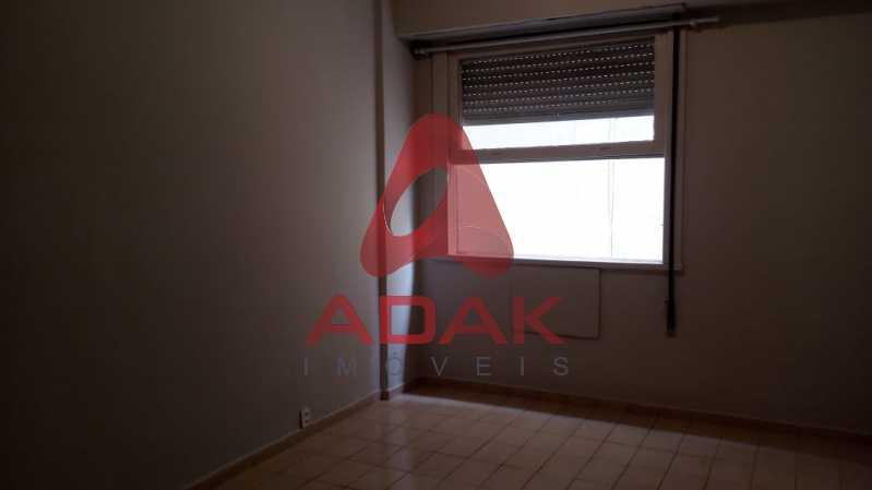 ed2c8461-6e65-4445-bbac-6b1739 - Apartamento para alugar Copacabana, Rio de Janeiro - R$ 1.100 - CPAP00317 - 8