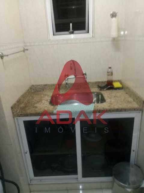 469907089040225 1 - Apartamento à venda Copacabana, Rio de Janeiro - R$ 410.000 - CPAP00318 - 18