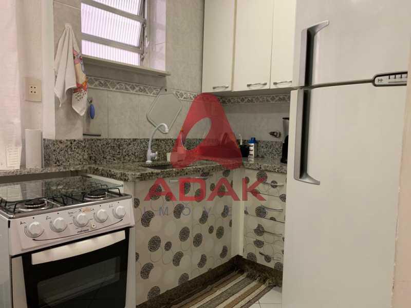 0e17e901-f149-413d-a8ff-9a5198 - Kitnet/Conjugado 20m² à venda Flamengo, Rio de Janeiro - R$ 330.000 - CPKI00093 - 20