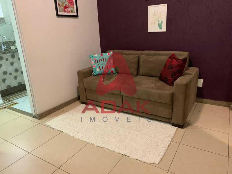 8d1e1a30-226c-484b-ba86-e094f1 - Kitnet/Conjugado 20m² à venda Flamengo, Rio de Janeiro - R$ 330.000 - CPKI00093 - 7