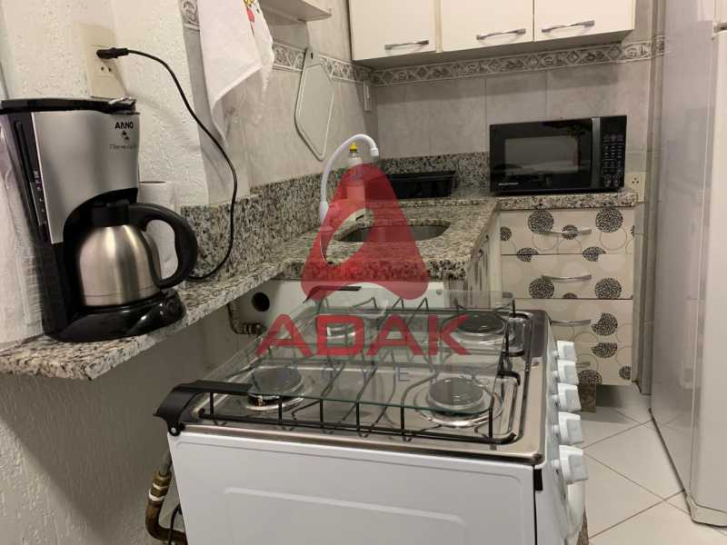 b9947dd2-f7e2-418d-be83-cf37d1 - Kitnet/Conjugado 20m² à venda Flamengo, Rio de Janeiro - R$ 330.000 - CPKI00093 - 18