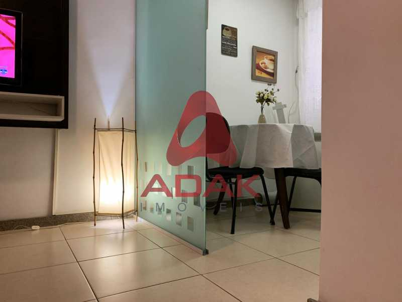 d0647a1f-98a5-403a-90a9-71bad6 - Kitnet/Conjugado 20m² à venda Flamengo, Rio de Janeiro - R$ 330.000 - CPKI00093 - 13