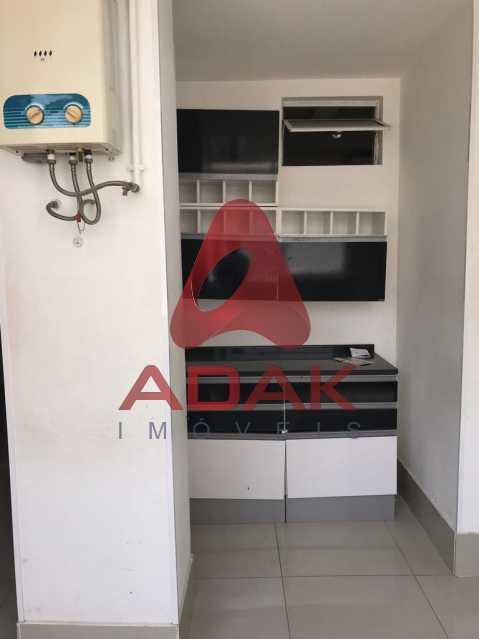 6bf2500d-5cb8-4fdc-b500-ba46ec - Sala Comercial 500m² para alugar Copacabana, Rio de Janeiro - R$ 9.000 - CPSL00029 - 16