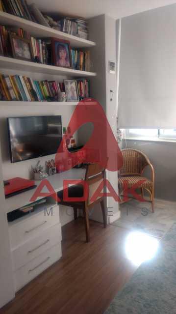 42a39822-28ed-4730-b0cd-ce3502 - Apartamento 3 quartos à venda Humaitá, Rio de Janeiro - R$ 980.000 - CPAP30982 - 7
