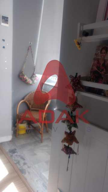103a3f1a-09cb-4502-82a0-3c7fa0 - Apartamento 3 quartos à venda Humaitá, Rio de Janeiro - R$ 980.000 - CPAP30982 - 9