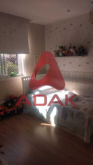 d0ad6668-5728-4a8f-a055-65a161 - Apartamento 3 quartos à venda Humaitá, Rio de Janeiro - R$ 980.000 - CPAP30982 - 18