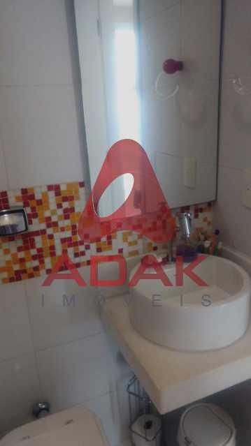 f5ceb74f-435e-46be-90fa-50db0f - Apartamento 3 quartos à venda Humaitá, Rio de Janeiro - R$ 980.000 - CPAP30982 - 21