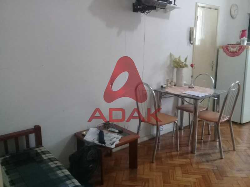 1d0e845c-de9e-416a-91be-a0cc94 - Kitnet/Conjugado 23m² à venda Flamengo, Rio de Janeiro - R$ 315.000 - CPKI00094 - 6