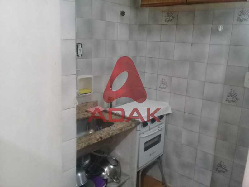 1d3a4953-0182-44d6-8133-302863 - Kitnet/Conjugado 23m² à venda Flamengo, Rio de Janeiro - R$ 315.000 - CPKI00094 - 15