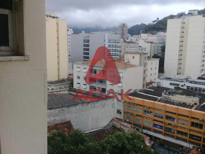 72e35ee4-b712-4efb-9cbb-dc347f - Kitnet/Conjugado 23m² à venda Flamengo, Rio de Janeiro - R$ 315.000 - CPKI00094 - 11