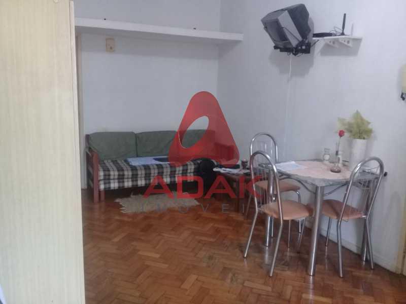 dd25b7e4-2c7f-4dd7-a7cc-ad2299 - Kitnet/Conjugado 23m² à venda Flamengo, Rio de Janeiro - R$ 315.000 - CPKI00094 - 8