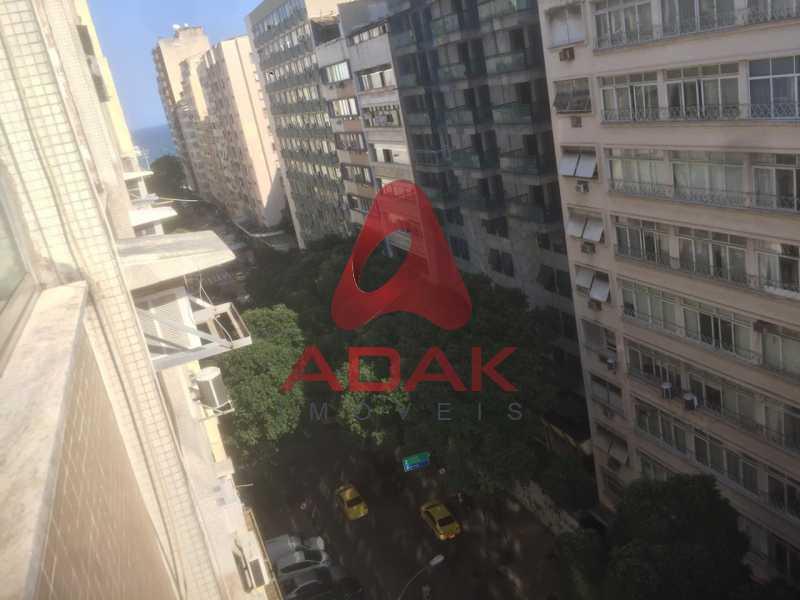 5be0faab-0c93-49bd-a65a-f654b6 - Apartamento para alugar Copacabana, Rio de Janeiro - R$ 1.600 - CPAP00321 - 1