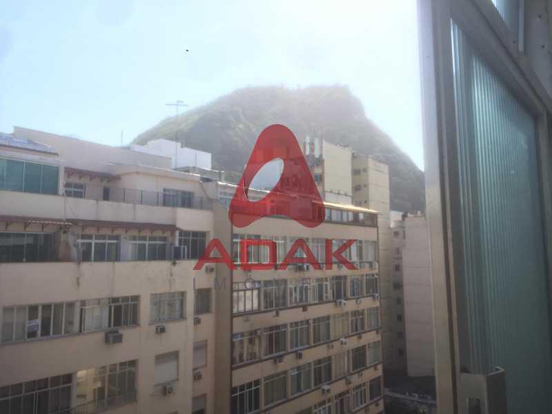 137dd5bf-049b-499c-8f56-d9ed18 - Apartamento para alugar Copacabana, Rio de Janeiro - R$ 1.600 - CPAP00321 - 3