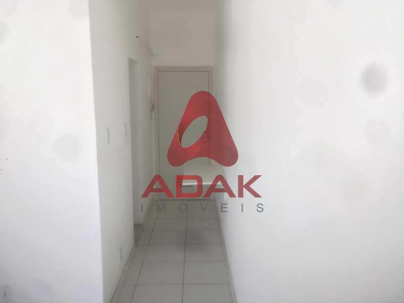 d4e95216-6d41-4982-a387-631c85 - Apartamento para alugar Copacabana, Rio de Janeiro - R$ 1.600 - CPAP00321 - 19