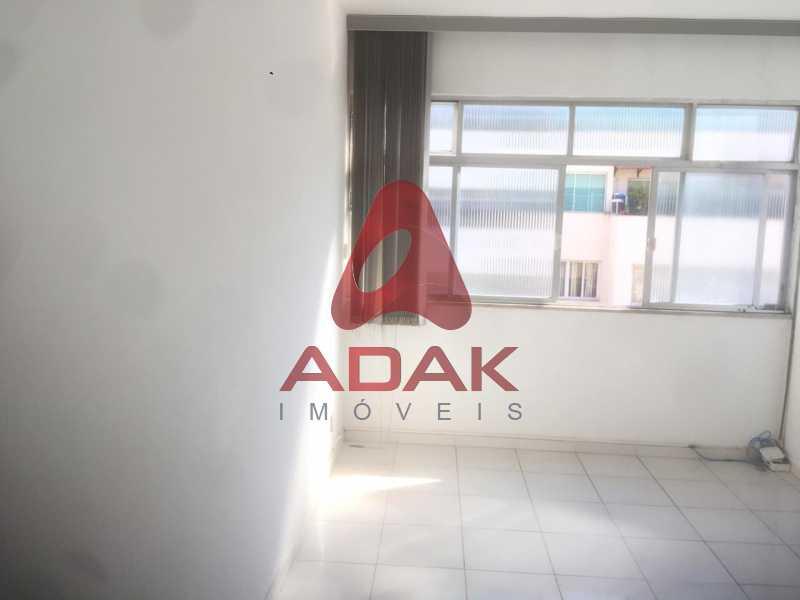 d268f4e8-1f0f-40de-b15b-8cd566 - Apartamento para alugar Copacabana, Rio de Janeiro - R$ 1.600 - CPAP00321 - 13