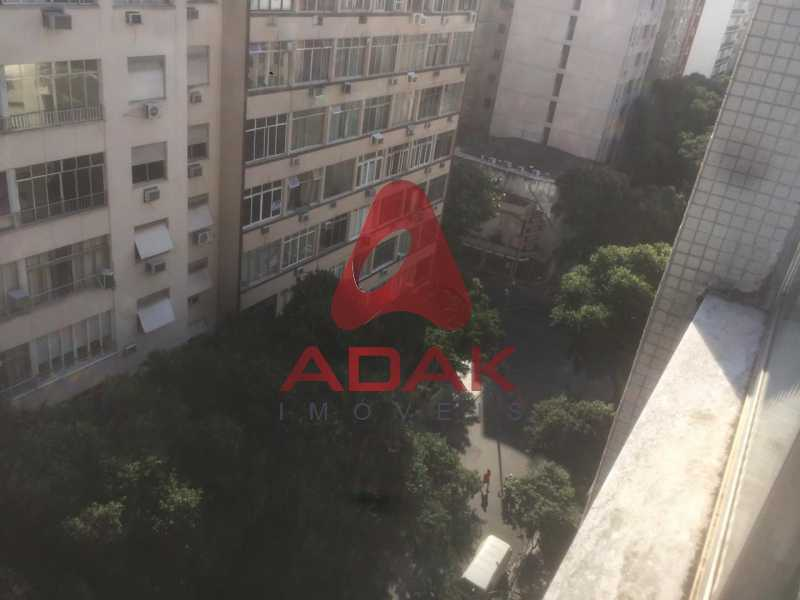 d92901b6-e76b-46d4-a9f8-62d1ea - Apartamento para alugar Copacabana, Rio de Janeiro - R$ 1.600 - CPAP00321 - 12