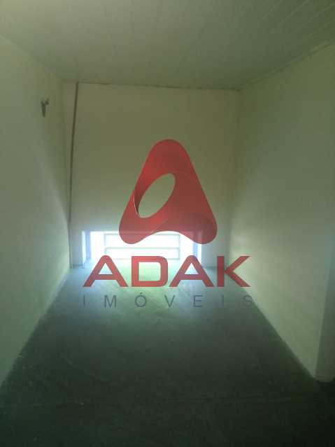 adcf50f1-18b8-4e58-a424-73702f - Casa 1 quarto à venda Cidade Nova, Rio de Janeiro - R$ 265.000 - CTCA10007 - 15