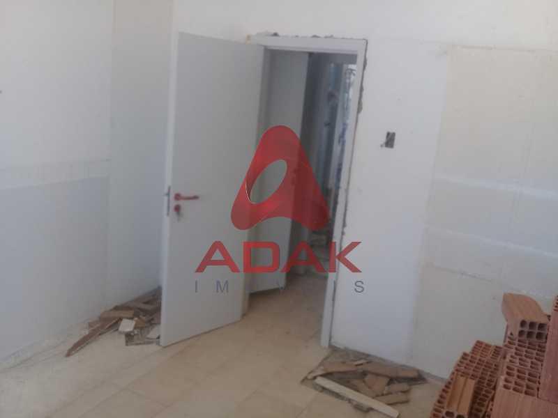 GRCosta38902 15 - Apartamento 1 quarto à venda Leme, Rio de Janeiro - R$ 470.000 - CPAP11372 - 13