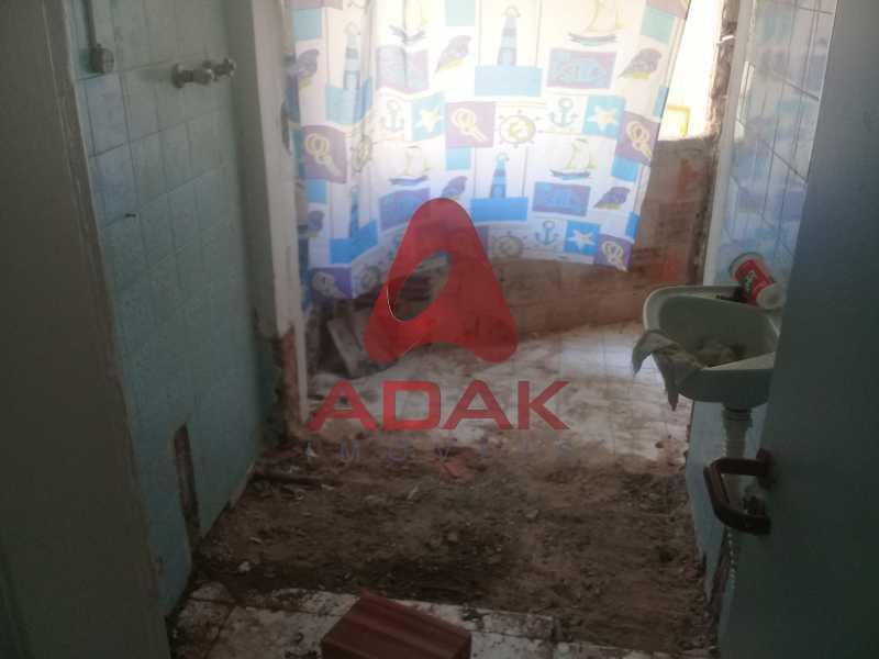 GRCosta38902 16 - Apartamento 1 quarto à venda Leme, Rio de Janeiro - R$ 470.000 - CPAP11372 - 14