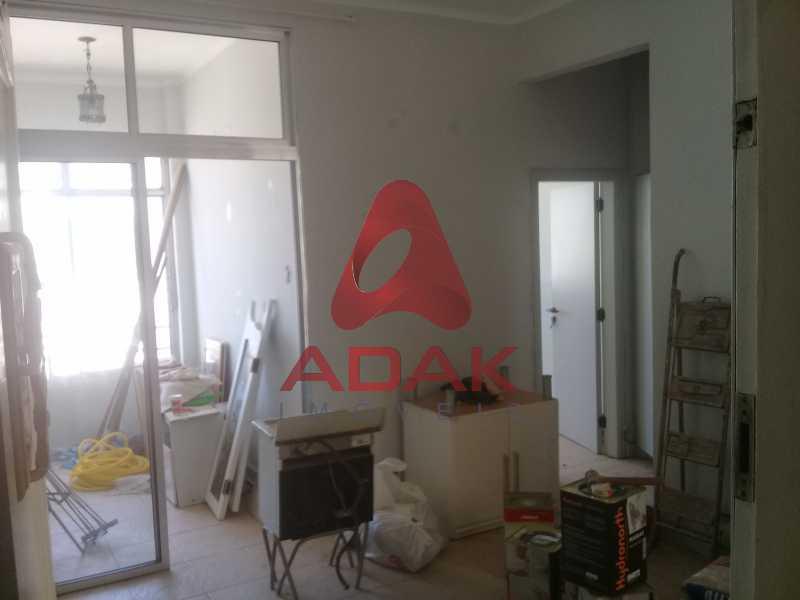 GRCosta38902 22 - Apartamento 1 quarto à venda Leme, Rio de Janeiro - R$ 470.000 - CPAP11372 - 20