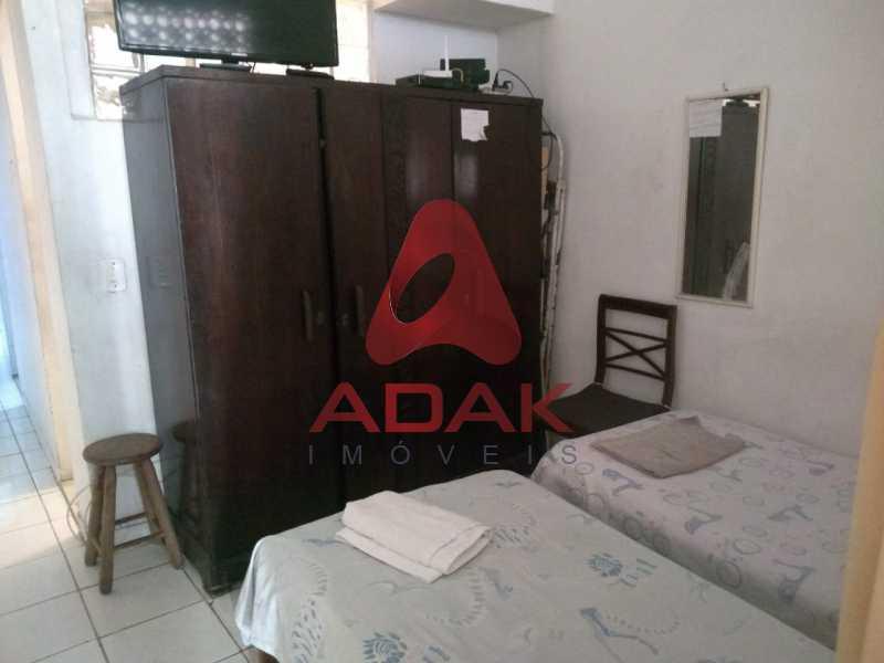 3c98c1b4-9193-45cd-b532-158130 - Kitnet/Conjugado 44m² à venda Copacabana, Rio de Janeiro - R$ 380.000 - CPKI00095 - 3