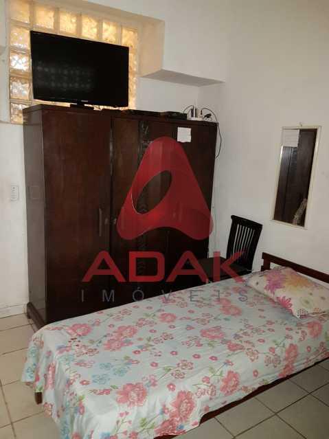 6e3549ca-466b-4a15-b9ae-67d529 - Kitnet/Conjugado 44m² à venda Copacabana, Rio de Janeiro - R$ 380.000 - CPKI00095 - 6