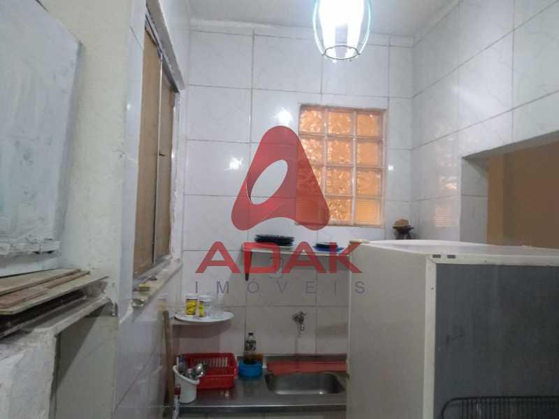 8cd54e96-b080-4bf1-869a-c19637 - Kitnet/Conjugado 44m² à venda Copacabana, Rio de Janeiro - R$ 380.000 - CPKI00095 - 9