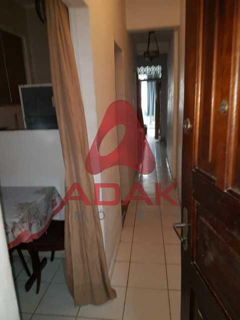 36c60b52-938c-4c5b-9f15-bb797b - Kitnet/Conjugado 44m² à venda Copacabana, Rio de Janeiro - R$ 380.000 - CPKI00095 - 12