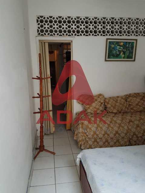 3687127b-8829-4b5f-b8b1-9e6c53 - Kitnet/Conjugado 44m² à venda Copacabana, Rio de Janeiro - R$ 380.000 - CPKI00095 - 21