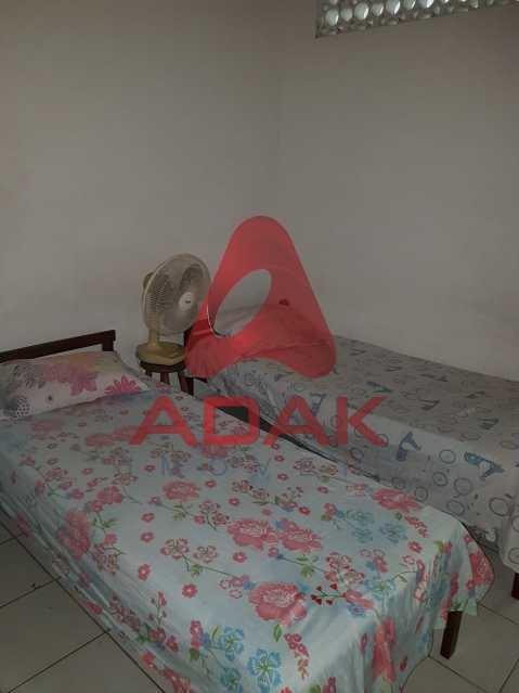 bd0aec2d-b62a-436c-93b4-eb3ff2 - Kitnet/Conjugado 44m² à venda Copacabana, Rio de Janeiro - R$ 380.000 - CPKI00095 - 24