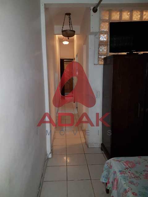 c798b901-0620-40f0-9c0c-01940a - Kitnet/Conjugado 44m² à venda Copacabana, Rio de Janeiro - R$ 380.000 - CPKI00095 - 25
