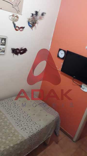 1ee19d64-9a22-4b37-ae32-17419a - Apartamento 1 quarto à venda Leme, Rio de Janeiro - R$ 630.000 - CPAP11375 - 12