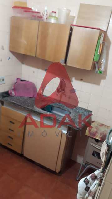 6adf4162-c238-4845-b464-584a3d - Apartamento 1 quarto à venda Leme, Rio de Janeiro - R$ 630.000 - CPAP11375 - 16