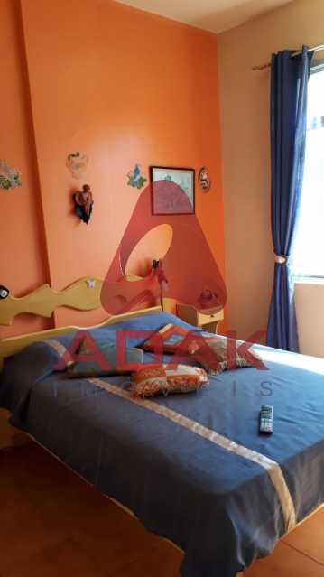 9d3c8d77-1513-434e-a789-7e571e - Apartamento 1 quarto à venda Leme, Rio de Janeiro - R$ 630.000 - CPAP11375 - 8