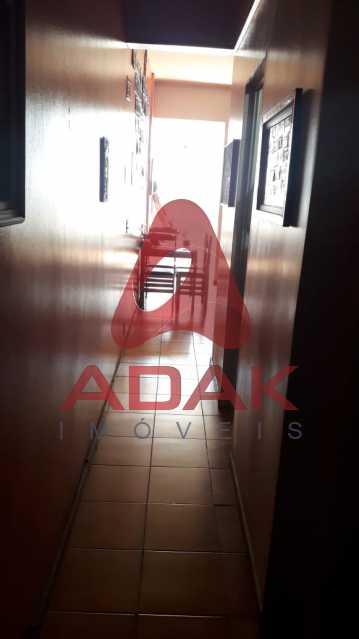 9f454538-256d-4648-8cfa-9d7d08 - Apartamento 1 quarto à venda Leme, Rio de Janeiro - R$ 630.000 - CPAP11375 - 4