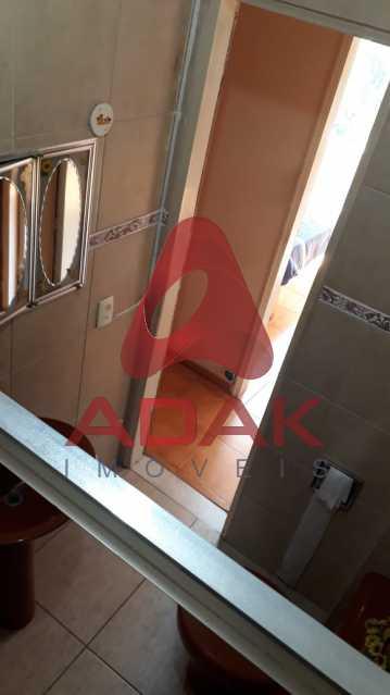 25cd367b-0181-4604-80d5-2e3740 - Apartamento 1 quarto à venda Leme, Rio de Janeiro - R$ 630.000 - CPAP11375 - 19