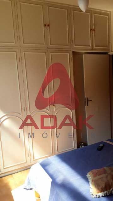 493ec525-1d59-433b-851d-c34efa - Apartamento 1 quarto à venda Leme, Rio de Janeiro - R$ 630.000 - CPAP11375 - 9