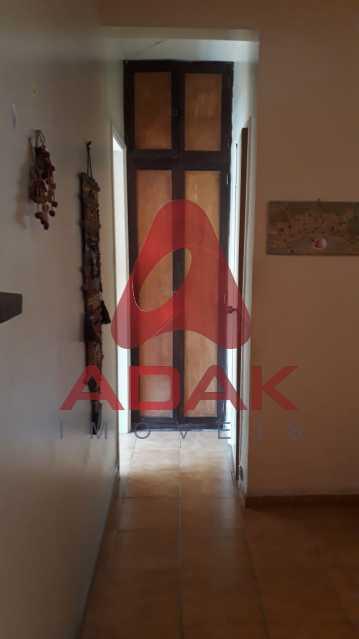 667e5c55-0a20-4c0f-8cde-86de0d - Apartamento 1 quarto à venda Leme, Rio de Janeiro - R$ 630.000 - CPAP11375 - 7
